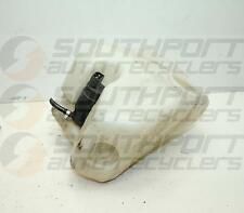 BMW 3 SERIES E36 WASHER BOTTLE *NO LID* 05/91-09/00 *0000011218*