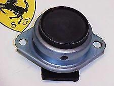 Engine Mount Genuine Ferrari California 269817