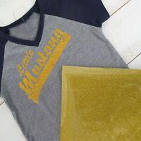 "Heat Transfer Vinyl Single Sheets -Solids & Glitter -HTV Vinyl -10""x12""  -Cricut"