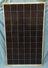 Photovoltaic 200 - 299 W Home Solar Panels
