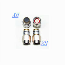 1PCS ANNE-50-8+ Mini-Circuits Termination SMA TERM  SMA-M DC-18 GHz 50ohm 1W