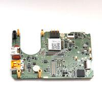 Original Main Board Motherboard for Gopro Hero 3+ Silver Edition PCB Repair Part
