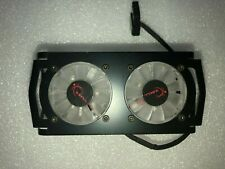 G.Skill Memory Cooler Cooling Fan for Desktop RAM