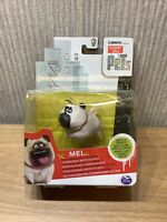 Secret Life Of Pets Figurine Dog Collectable Figure Toy Play Collect NEW Mel