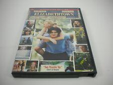 Elizabethtown Dvd Widescreen (Gently Preowned)