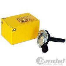 HELLA Sensor Ölniveau Ölniveausensor Ölstandsensor BMW 3er 5er X3 X5 12617508003