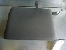 arm rest Seat Toledo III 5P  1.9 TDI 77kW BKC 66918