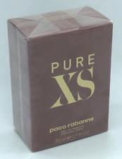 50ml Paco Rabanne PURE XS Eau de Parfum for Women Perfume Mujer 1.6 oz