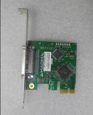 MAGMA 01-04964-01 PEHIFX PCI-Express Interface Host Card