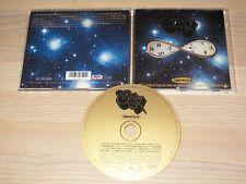 Eloy CD - Crónicas II / Spv In Mint