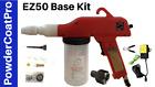 Redline EZ50 Powder Coating Gun Base Kit