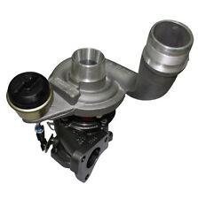 Turbo GT1544 RENAULT CLIO-MEGANE-ESPACE-SCENIC-LAGUNA 1.9DTI ou 1.9TD