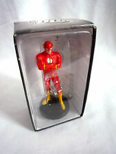 """DC COMICS con plomo figura 4""""/El Flash/ANF 1450"""