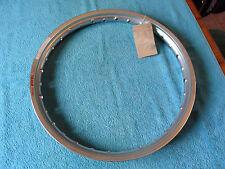 "* KTM Front Wheel Rim, 17"" x 1.4"", 85 SX, Excel Takasago,, part no. 47009070000"