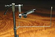 Griffin Odyssey Spider Fly Tying Vise - Fly Tying