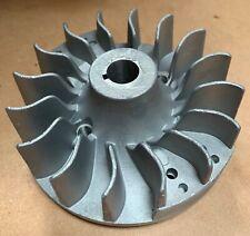 Michigan 71cc 72cc Flywheel Post Hole Digger Engine Heavy Duty