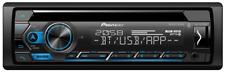 Pioneer DEH-S4250BT Shortwave Car Stereo Radio Bluetooth FM AM SW RDS USB IPod
