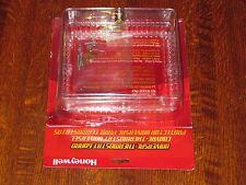 New Locking Honeywell Universal Thermostat Guard MPN: CG511A1000