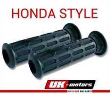 Poignées de guidon Poignées Honda CB 750 07:50 750 Bol de 900 de CB d'or