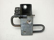 Türscharnier Tür Scharnier Li Vo Unten für VW Passat CC 357 08-12 3C8831411A