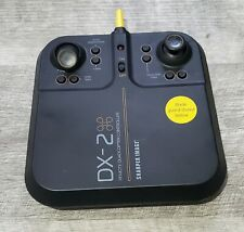 Replace Parts For Sharper Image Dx-2 Drone Remote Control