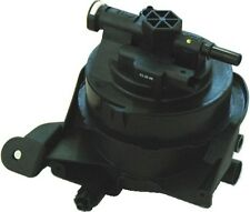 Fiat Scudo 2007-2013 270 Purflux Fuel Filter Engine Replacement& Housing