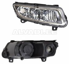 VW POLO 2009-2014 F Daytime running light TYC RH RIGHT O/S OFF SIDE DRIVER SIDE