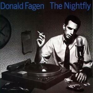 Donald Fagen - The Nightfly NEW Sealed Vinyl LP Album