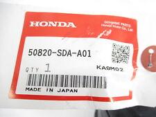 Genuine OEM Honda 50820-SDA-A01 Side Engine Motor Mount 2003-2007 Accord