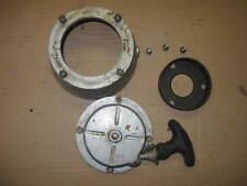 Starterseil Anzieher Starter Sachs Stamo Motor St50 St75 St76 St96 St100 St101