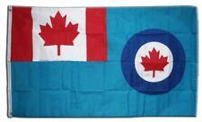 Fahne Kanada Royal Airforce RCAF Flagge  Hissflagge 90x150cm