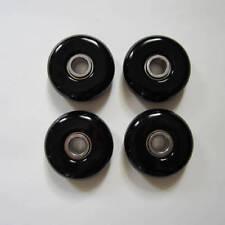 Precor Elliptical i Series Wheel Set (4 wheels) 546i / 556i / 576i