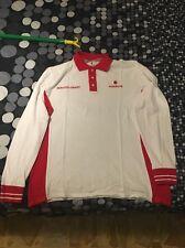 Polo Tshirt Vodafone Taglia L
