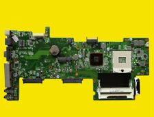 Original For ASUS K72F A72F X72F Laptop Motherboard Mainboard Tested OK