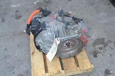 04-09 Toyota Prius 1.5L Hybrid Automatic Transmission CVT Assembly