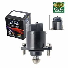 New Herko Idle Air Control Valve IAC1061 For Chrysler, Dodge And Jeep 2001-2004