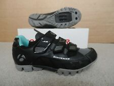 Womens Bontrager Evoke Mountain MTB Cycling Shoes Size 3.5 - 4 UK 36 EU NEW