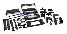 Metra 99-4644 Installation Dash Multi-Kit for Select 1982-2005 GM Vehicles