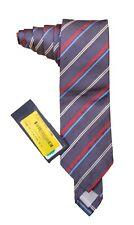 Gant Men`s Tie 100% Silk