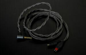 Balanced 4.4mm cable for Sennheiser HD660S HD660 HD650 HD600 HD580