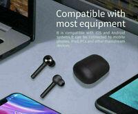 Bluedio Hi Tws In-Ear Kabellos Sport Bluetooth 5.0 Kopfhör V3L4 Earphones S V3G9