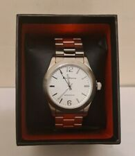 Gents Ben Sherman Watch BS117 -  Mens In Original Boxes Watches - UK Supplier