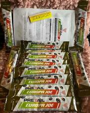 Valentus Prevail Europa Joe NEW Weight Management Coffee
