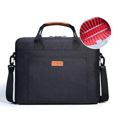 Laptop Messenger Bag Shoulder Bag Handle Carrying Case for Alien Mac Shockproof