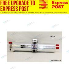 Wesfil Fuel Filter WCF19