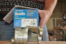 Brake Caliper Bendix 681147B Ford