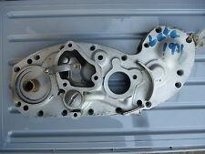 Harley V VL VLD Flathead Nockendeckel Motor 1930 1931 1932 1933 Motor
