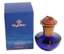 Byblos By Byblos 1.7/1.6oz. Edp Spray For Women New In Box