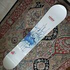 Never Summer Premier F1 Snowboard 161-cm 2009 #09132