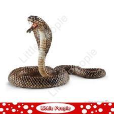 Schleich - Cobra Toy Figurine